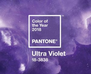Pantone-2018-Ultra-Violet